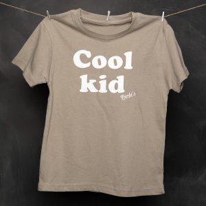 Free Syle - Cool Kid Blanco