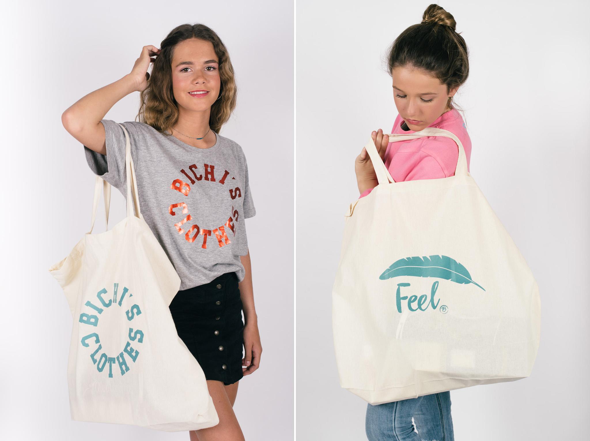 FREE STYLE.. camisetas y mucho más